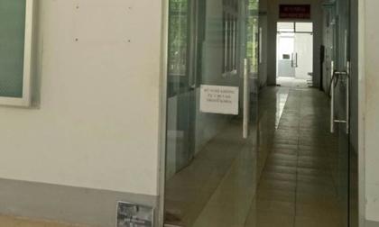 KTV bệnh viện hiếp dâm bé gái, hiếp dâm trẻ em, tin pháp luật