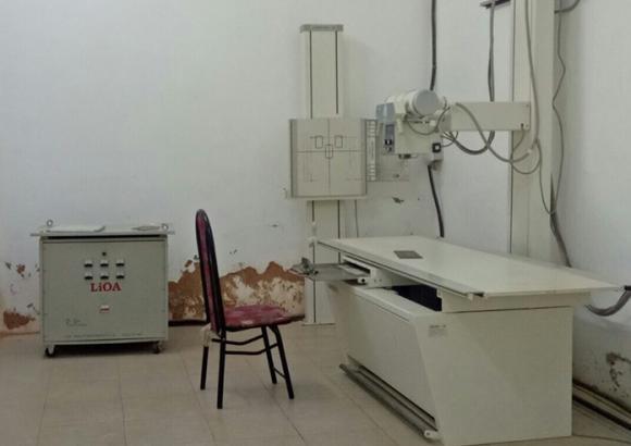 hiếp dâm, chụp X quang, Quỳnh Nhai, Sơn La