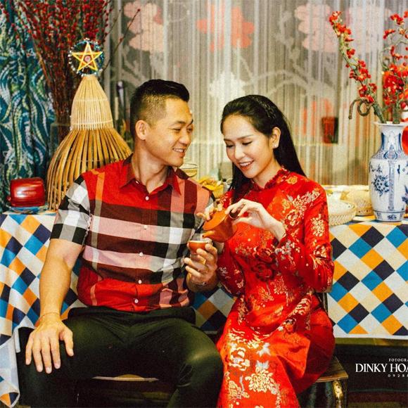 Nguyễn Phúc Minh Hạnh, Doanh nhân trẻ, vàng phong thủy