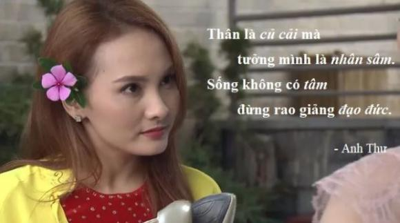 Bảo Thanh,Thu Quỳnh,Về nhà đi con,phim Việt