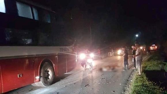 tai nạn giao thông, Yên Bái, học sinh