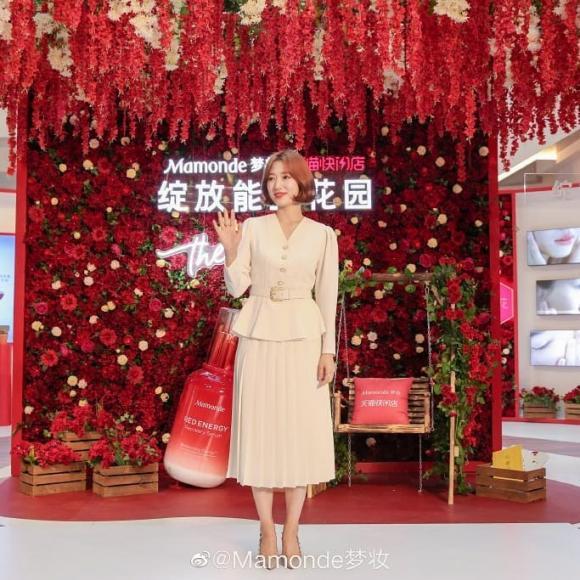 thời trang Park Shin Hye, park shin hye, sao hàn