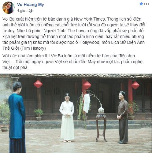 sao Việt, tin sao Việt, tin sao Việt tháng 5, điểm tin sao,tin sao hot