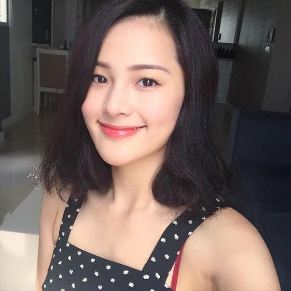Đàm Thu Trang,Cường Đô La,Hạ Vi
