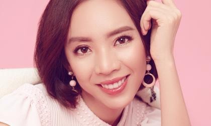 Thu Trang ,Tiến Luật,sao Việt