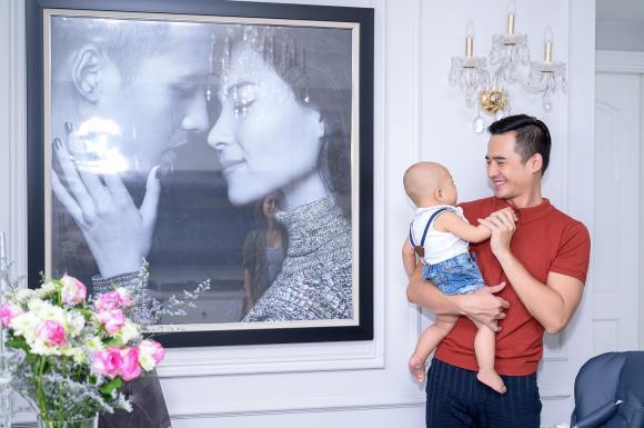 diễn viên Lương Thế Thành,vợ chồng Lương Thế Thành Thúy Diễm,vợ chồng Lương Thế Thành,vợ chồng Lương Thế Thành