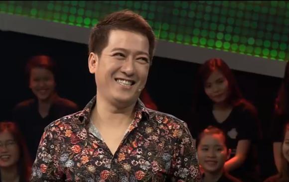 ca sĩ ngô kiến huy, Danh hài Trường Giang, diễn viên Huỳnh Phương, sao Việt