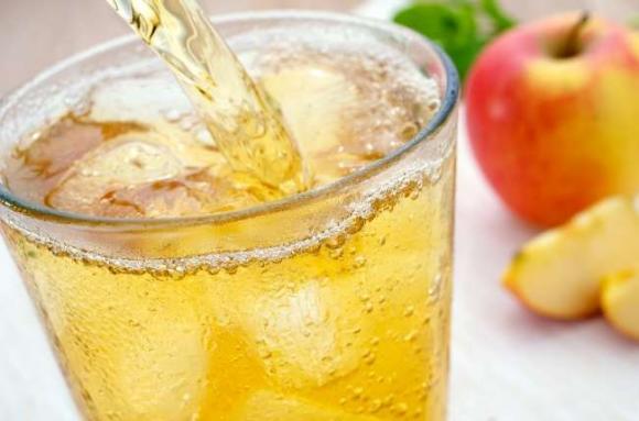 cách giảm cân hiệu quả, giảm cân bằng uống nước trước khi ngủ, những loại nước giúp giảm cân hiệu quả