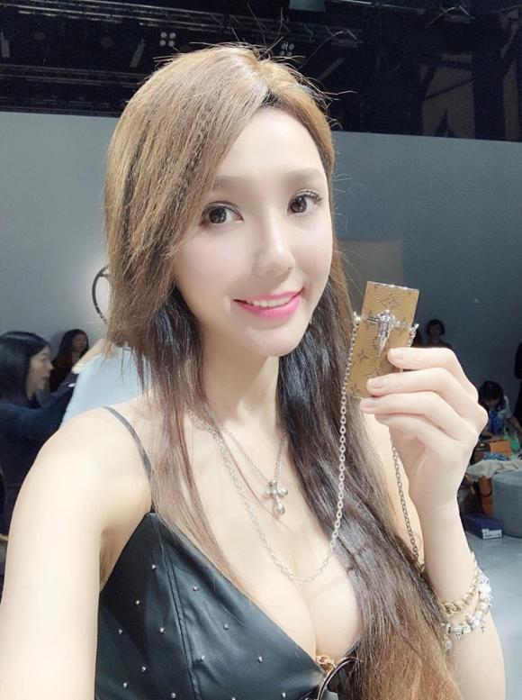 helen thanh đào, nữ diễn viên Helen Thanh Đào, sao Việt.