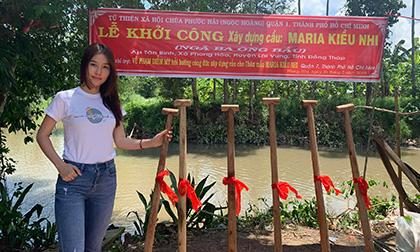 diễm my 9x, 49 ngày của mẹ diễm my 9x, sao Việt