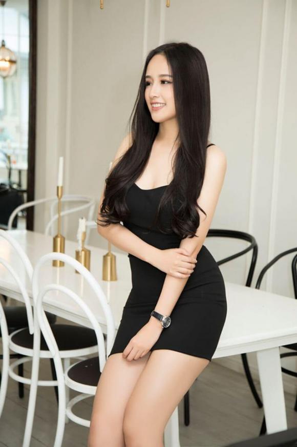 Hoa hậu mai phương thúy,hoa hậu việt nam 20016,sao việt