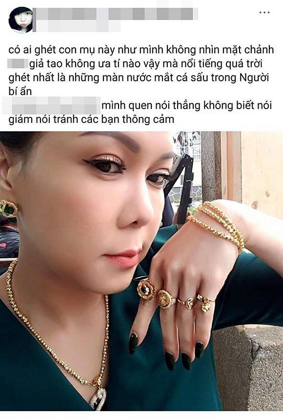 ca sĩ hương tràm,ca sĩ cao thái sơn,nam ca sĩ cao thái sơn, hoa hậu H'Hen Niê, danh hài Việt Hương