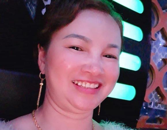 nữ sinh giao gà, Điện Biên, ma tuý