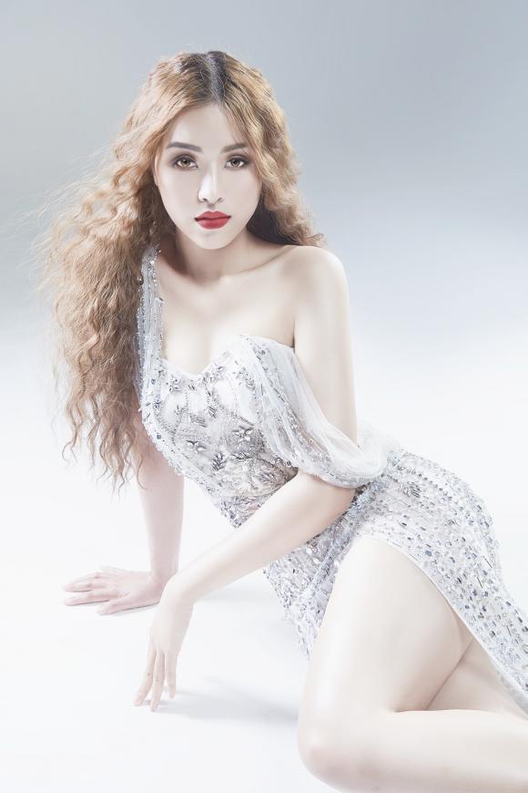 nữ ca sĩ thanh hà,nam ca si noo phuoc thinh,ca si Noo Phuoc Thinh, Giọng hát Việt 2019