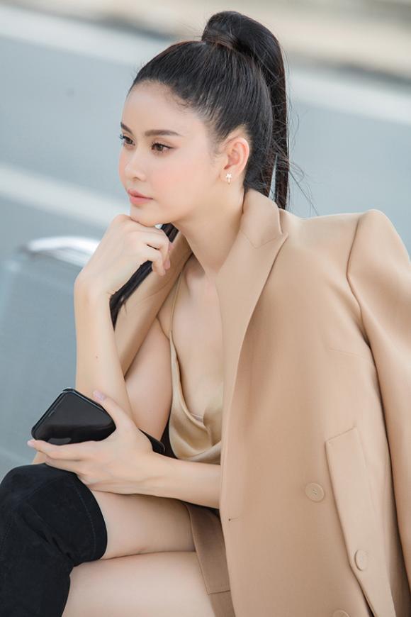 Ca sĩ Trương Quỳnh Anh, trương quỳnh anh, sao Việt