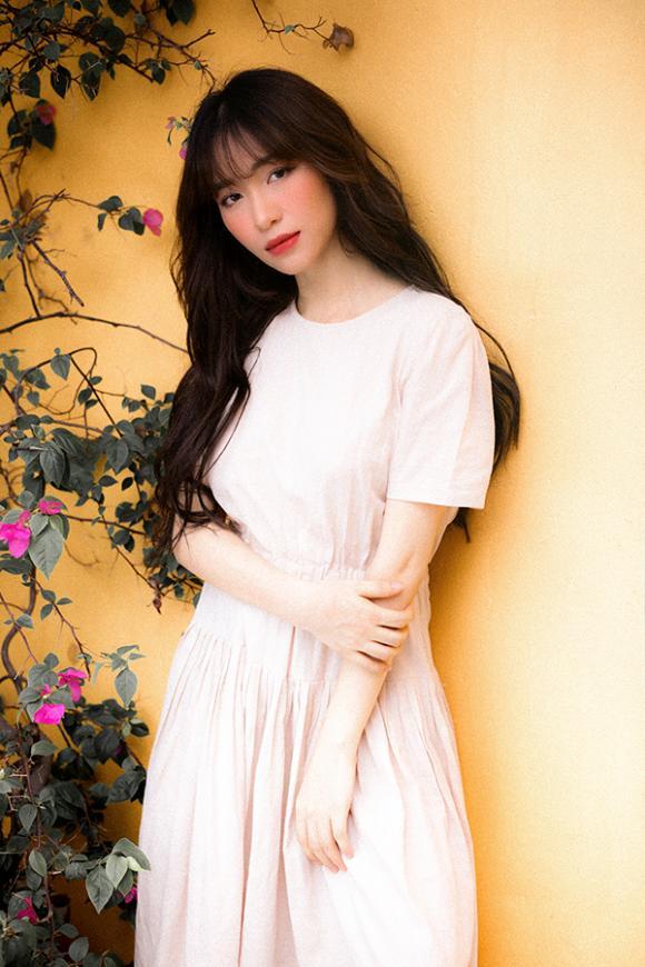 nữ ca sĩ hoà minzy, Hoà Minzy, sao Việt