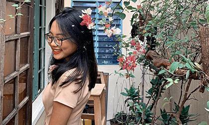 Phương Mỹ Chi,sao Việt