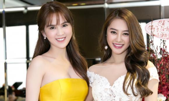 người mẫu Linh Chi,vũ công Lâm Vinh Hải,Nhạc sĩ Nguyễn Hồng Thuận, ca sĩ Hồ Ngọc Hà, diễn viên Kim Lý