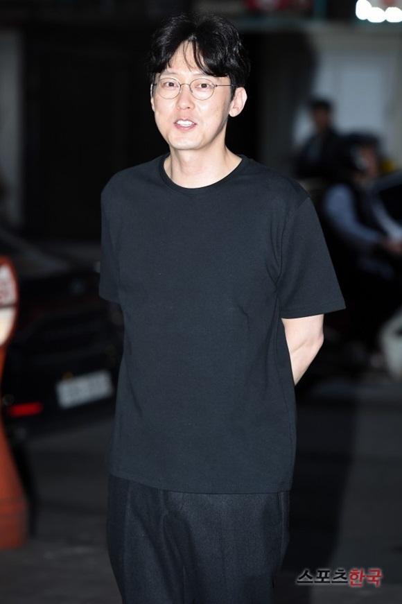 Jang Dong Gun, Kim Ji Won, phim Asadal Chronicles