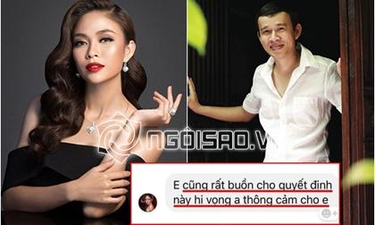 mâu thủy, Vietnam Model Kid, sao việt