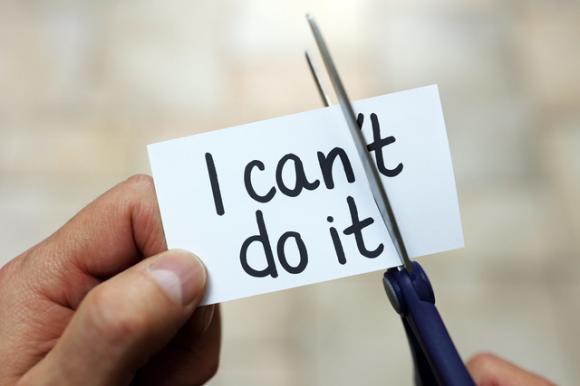 Bí quyết thành công, Bài học cuộc sống, Yếu tố thành công