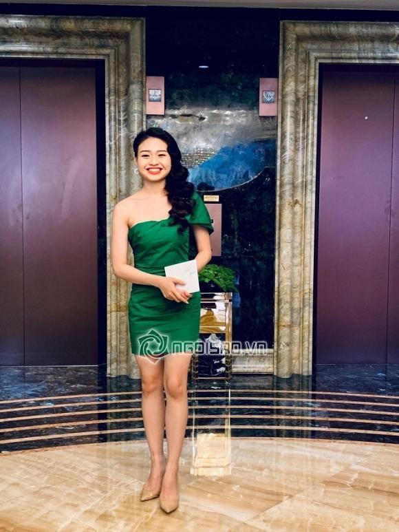 danh hài Trấn Thành,Danh hài Trường Giang, đạo diễn Nhất Trung, sao Việt, đạo diễn