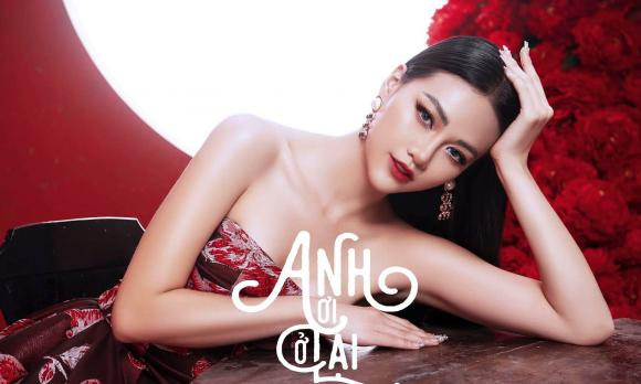 hoa hậu Phương Khánh, hoa hậu Trái Đất Phương Khánh, sao Việt