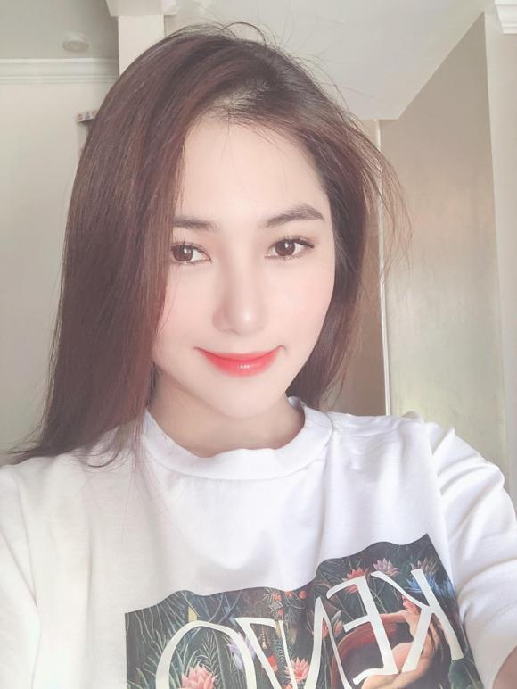 Hương Tràm, da Hương Tràm, Hương Tràm ở mỹ, Hương Tràm trầm cảm