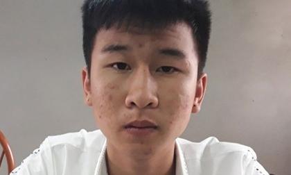 KTV chụp X-quang, hiếp dâm, hiếp dâm bệnh nhân, Sơn La