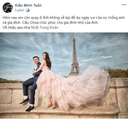 sao Việt, tin sao Việt, tin sao Việt tháng 5, điểm tin sao, tin sao hot