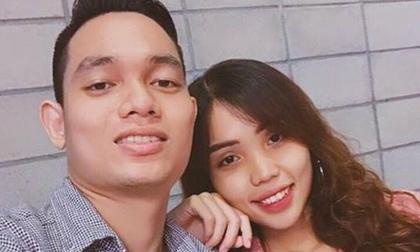 Tạt axit vợ sắp cưới, cựu thiếu úy công an, tin pháp luật