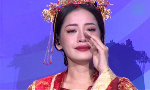 Chi Pu, Quỳnh Anh Shyn,  Chi Pu và Quỳnh Anh Shyn,  Chi Pu và Quỳnh Anh Shyn diện bikini