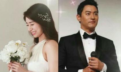 Joo Jin Mo, hoàng hậu ki, tống tiền, sao hàn