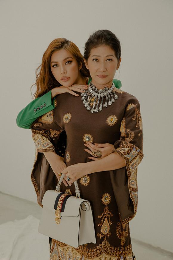 Minh Tú,Miss Supranational,sao Việt
