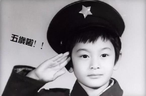 Phạm Băng Băng,Huỳnh Hiểu Minh,Dương Mịch,sao Hoa ngữ