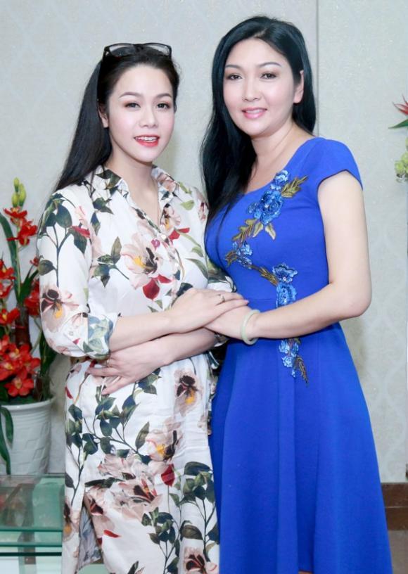 Nhật Kim Anh, Nhật Kim Anh ly hôn, sao việt