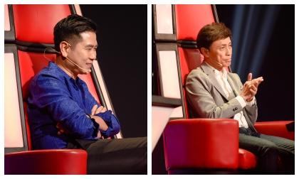 Ta đã thấy gì trong đêm nay, nhạc sĩ Trịnh Công Sơn, hiện tượng mạng