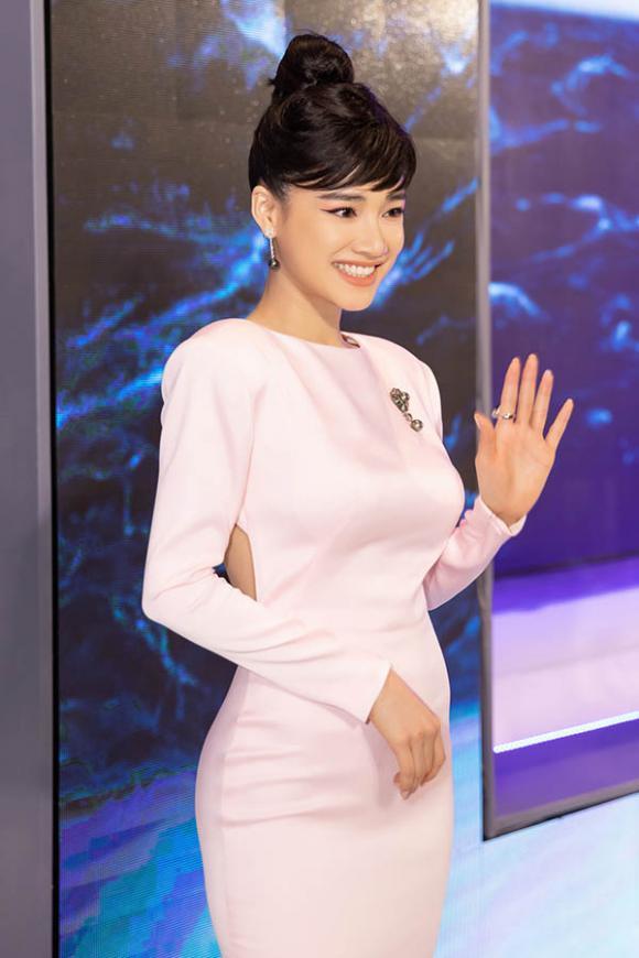 nữ diễn viên nhã phương, trường giang, sao Việt