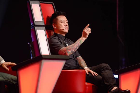Nhạc sĩ Hồ Hoài Anh,danh ca Tuấn Ngọc, giọng hát Việt 2019