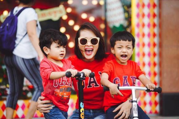 Á hậu Diễm Châu, diễn viên Diễm Châu, sao Việt