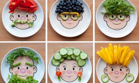 thực phẩm không nên ăn, ăn gì, gà, cá, tôm