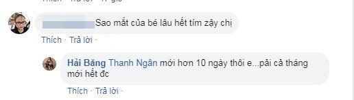 Hải Băng, ca sĩ Hải Băng, sao Việt