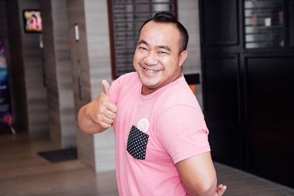 Hiếu Hiền, diễn viên Hiếu Hiền, sao Việt