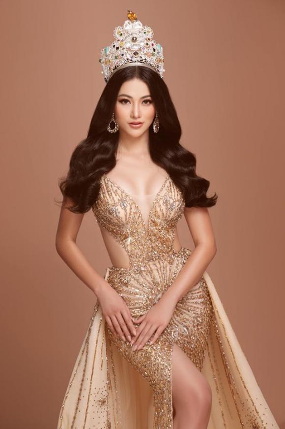 Hoa hậu phương khánh,Miss Earth 2018,hoa hậu trái đất 2018