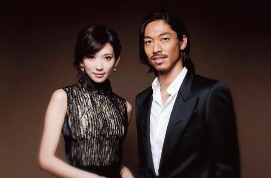 Lâm Chí Linh,Akira,chồng Lâm Chí Linh,sao Hoa ngữ