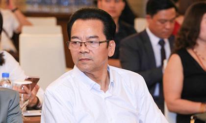 NSND Trần Nhượng, Trần Phương, sao việt
