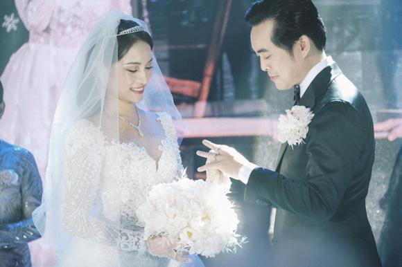 Dương Khắc Linh, Duyên Sara, vợ chồng Dương Khắc Linh đi du lịch, ảnh chụp lén Dương Khắc Linh