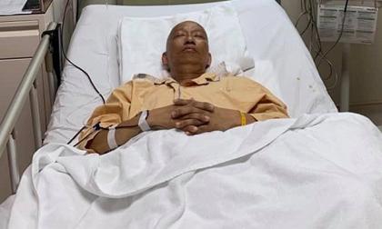 nhạc sĩ Xuân Hiếu qua đời, nhạc sĩ Xuân Hiếu, vợ nhạc sĩ Xuân Hiếu