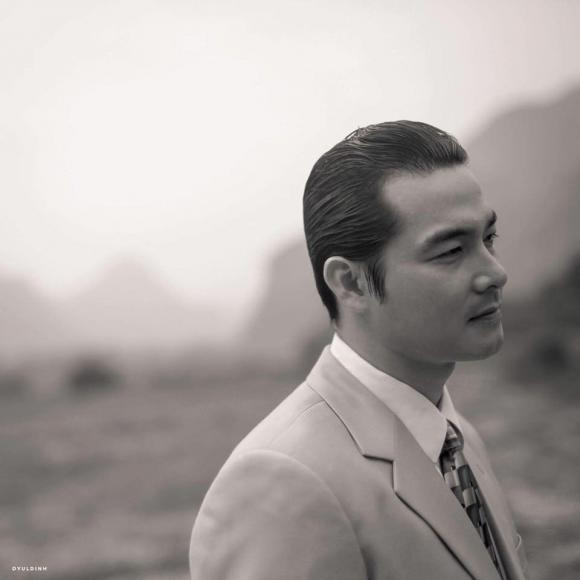 Doanh nhân phượng chanel, diễn viên Quách Ngọc Ngoan, sao Việt