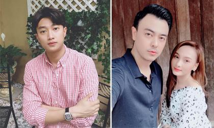 Bảo Thanh, hot girl đóng thế Bảo Thanh, về nhà đi con